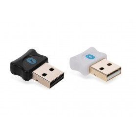 Bluetooth V4.0 USB Dongle Adapter