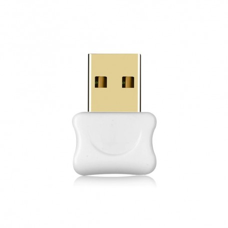 NedRo - Bluetooth V4.0 USB Dongle Adapter - Wireless - AL246-CB