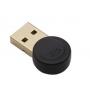 NedRo, Bluetooth V4.0 USB Dongle Adapter, Wireless, AL1083