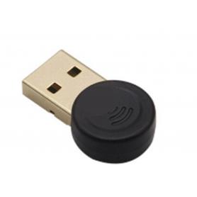 NedRo - Bluetooth V4.0 USB Dongle Adapter - Wireless - AL1083