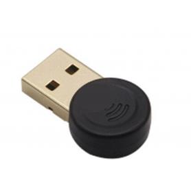Oem - Bluetooth V4.0 USB Dongle Adapter - Wireless - AL1083