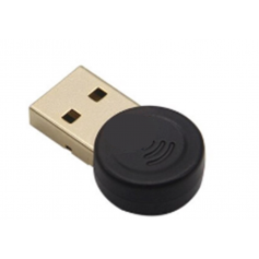 unbranded, Bluetooth V4.0 USB Dongle Adapter, Wireless, AL1083