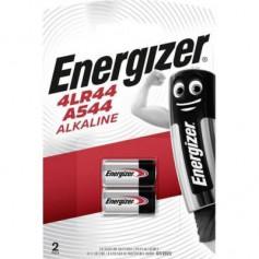 Energizer 4LR44/ A544 6VF Alkaline battery