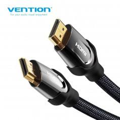 Vention HDMI male to HDMI male Cable 1.5 Meter 4K