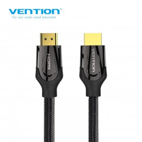 NedRo, Vention HDMI male to HDMI male Cable 1.5 Meter 4K, HDMI cables, V110