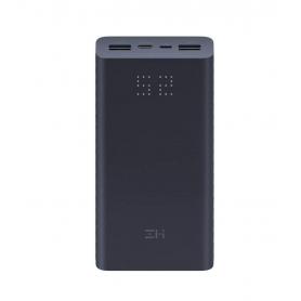 Green Cell - Power Bank Xiaomi ZMI 20000mAh - Powerbanks - GC082-CB