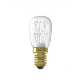 Calex, Pearl LED lamp 220-240V 1W E14 2100K, E14 LED, CA0193-CB