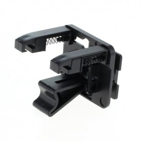 Haicom, Haicom phone holder for Apple Iphone 5C HI-295, Bicycle phone holder, FI-295-CB