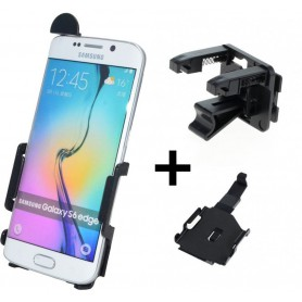 Haicom, Haicom phone holder for Samsung Galaxy S6 HI-424, Bicycle phone holder, FI-424-CB