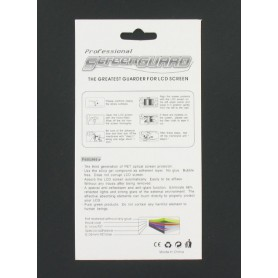 NedRo - Screen protector Samsung Galaxy S3 00370 - Samsung protective foil  - 00370 www.NedRo.us
