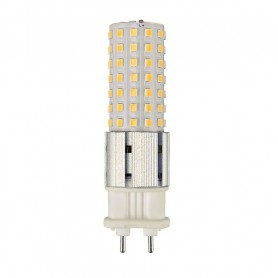unbranded, LED G12 Warm White Corn Light 20W 2400Lm, G12 LED, AL1089
