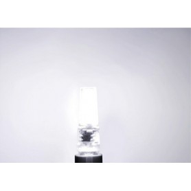 NedRo - LED E14 6W 220V COB 50-60Hz 62x16mm Lamp - Dimmable - E14 LED - AL190-CB