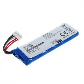 OTB - Battery for JBL Flip 4 / Flip4 / Flip 4 Special Edition / Flip4 Special Edition - Electronics batteries - ON6304