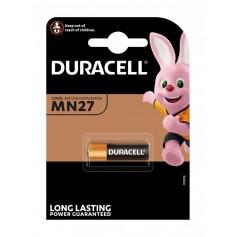 Duracell A27 27A, MN27 12V battery