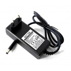 Enerpower - Fuyuang / Enerpower 3A 8.4V 2S DC-plug 5.5x2.5mm Bike Battery Charger - Battery charger accessories - NK433
