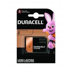 Duracell, Duracell 539 4LR61 J 1412AP 4018 4AM6 4LR61 7K67 KJ, Other formats, BL079