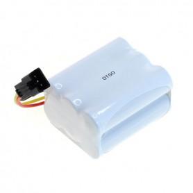 OTB, Battery compatible with Tivoli PAL / iPAL / Pal+ / Pal BT / TEAC R1 / R-1 / R2 / R-2 / R5 / R-5 7.2V 2200mAh NiMH, Elect...