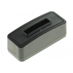 OTB - USB charger compatible with Canon NB-11L battery - Canon photo-video chargers - ON2868