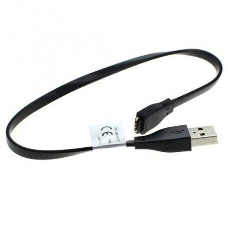 OTB - USB charger adapter for Fitbit Charge - Data cables - ON1995