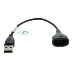 OTB, USB charger adapter for Fitbit One, Data cables, ON1996