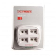 Enerpower EP-NI9V