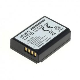 OTB - Battery for Canon LP-E10 Li-Ion - 950mAh - Canon photo-video batteries - ON2719