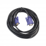 Oem - VGA Extension Cable Male to Female - VGA cables - YPC002-CB