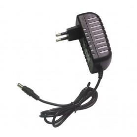 Oem - DC 5V 3A AC adapter power supply for LED Strip Lighting - LED Adapter - APA115