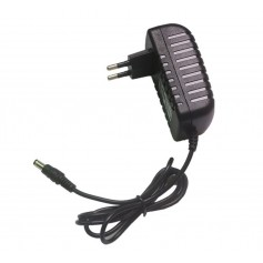 DC 5V 3A AC adapter power supply for LED Strip Lighting