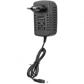 Oem - DC 5V 2A AC adapter power supply for LED Strip Lighting - LED Adapter - APA110