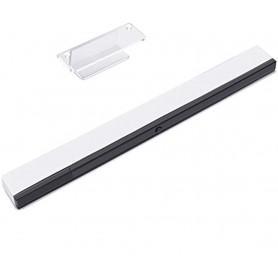 NedRo - Wireless Sensor Bar for Nintendo Wii - Nintendo Wii - YGN502
