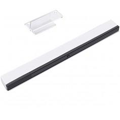 Oem - Wireless Sensor Bar for Nintendo Wii - Nintendo Wii - YGN502