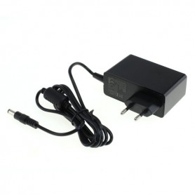OTB - AC Charger/ Adapter 12V 2,5A (AVM Fritz!Box) LED Strip - Ac charger - ON6316