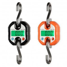 Digital scales with hook up to 150 kg - Mini Crane WH-C Series