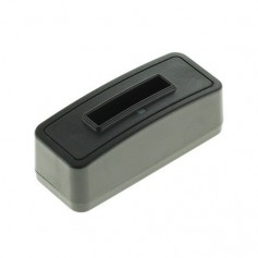 OTB - Battery Chargingdock for Canon NB-12L ON2032 - Canon photo-video chargers - ON2032