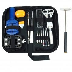 14-part watch tool set Watch Tool Kit
