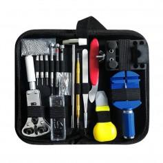 147-parts watch tool set Watch Tool Kit