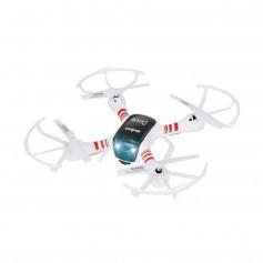 Rebel DOVE WIFI Drone camera-app Real-Time Video FPV