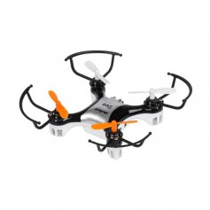 Rebel BEE DRONE 6-axis gyro stabilizer Aerial acrobatics