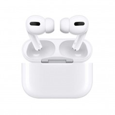 RO AND MAN, Earbuds Wireless Bluetooth RT11 Earphones, Headsets and accessories, H101479