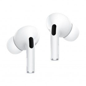 HOCO, HOCO ES38 PRO Wireless earbuds - with wireless charging case, Headsets and accessories, H101270