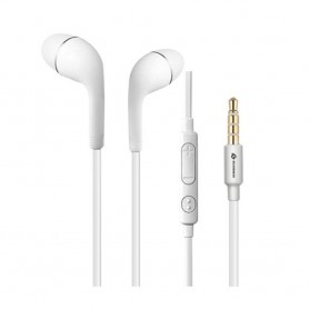 RO AND MAN - RW16 headphones with microphone and volume control - Headsets and accessories - H101470