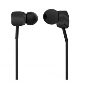 RO AND MAN - RW19 headphones with microphone and volume control - Headsets and accessories - H101471
