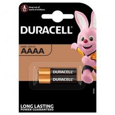 Duracell Ultra AAAA MX2500 E96 LR8D425 MN2500
