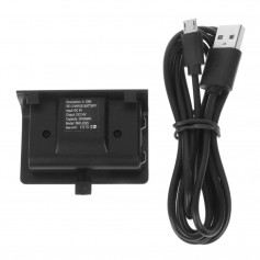 Battery Pack for XBOX One Controller SND-2025