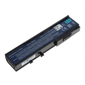 OTB, Battery for Acer Aspire 3620, Acer laptop batteries, ON2054-CB, EtronixCenter.com