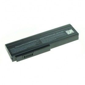 OTB, Battery for Asus A32-M50 / A32-X64, Asus laptop batteries, ON2055, EtronixCenter.com