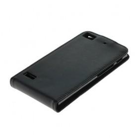 OTB, Flipcase cover for Blackberry Z3, Blackberry phone cases, ON3005