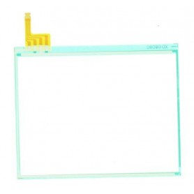 Oem - Bottom Touch Screen For The Nintendo DS Lite YGN380 - Nintendo DS Lite - YGN380