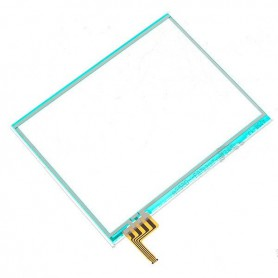 NedRo, Bottom Touch Screen For The Nintendo DS Lite YGN380, Nintendo DS Lite, YGN380